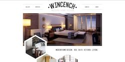 FiveOne Website Wincench